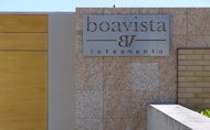 LOTEAMENTO DA BOAVISTA